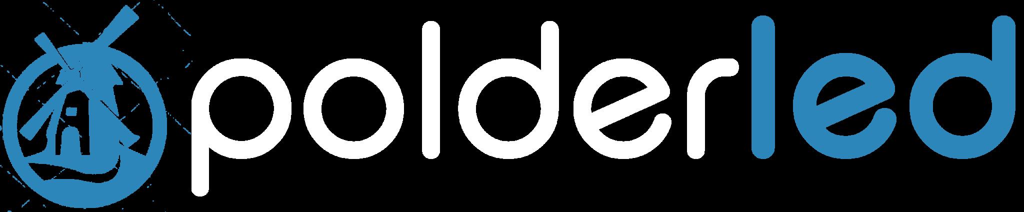 Polderled